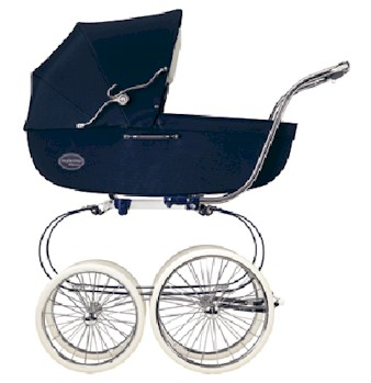 Фотографии детской коляски Inglesina Classica (Фото Инглезина.