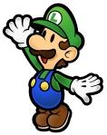 Luigi Plinge's photo