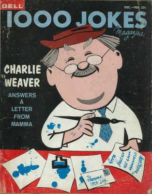 1000 jokes