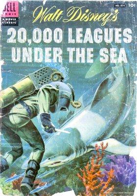 20,00 leagues