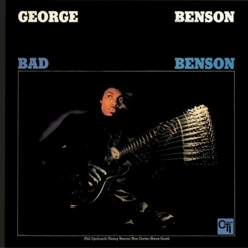 album-bad-benson